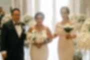 Roke & Ramiele Wedding_1368.jpg