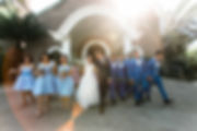Francis _ Tin Wedding Edited - 252.jpg