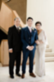 David & Elaine Wedding_0208-190209.jpg
