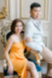 Shervin&Angel Engagement_0155.jpg