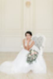 Francis _ Tin Wedding Edited - 165.jpg