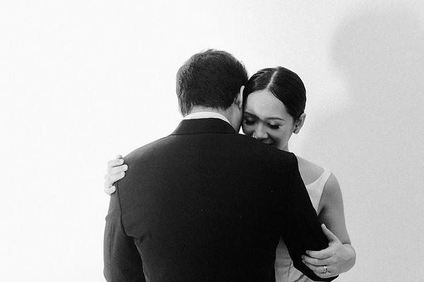 GabrielBianca Wedding_0370.jpg