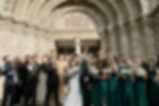 Roke & Ramiele Wedding_1736.jpg