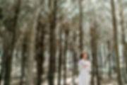 ElijahLoui-Wedding-57.jpg