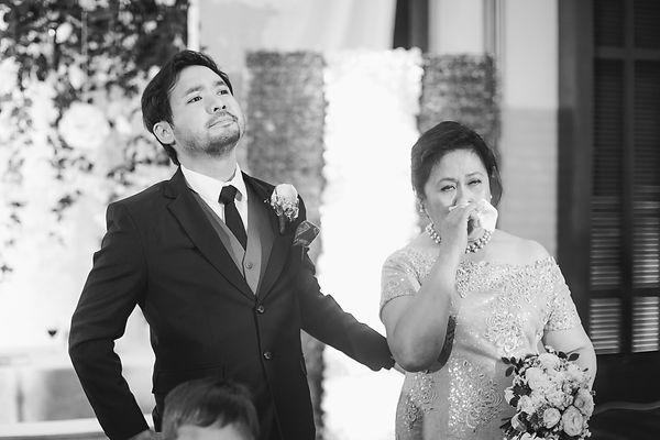 GabrielBianca Wedding_0269.jpg
