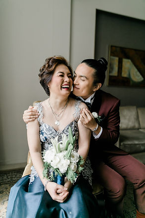 Luis & Erika Wedding - 59.jpg