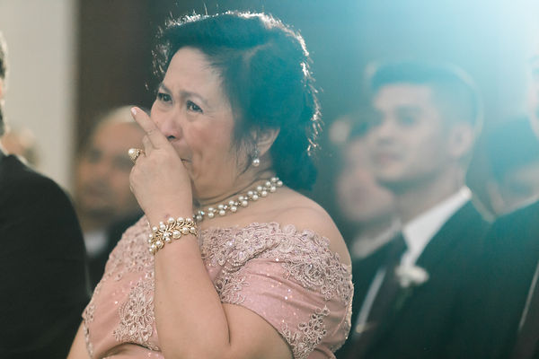 GabrielBianca Wedding_0322.jpg