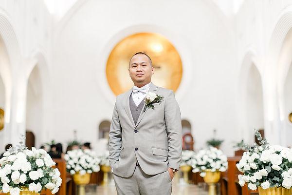 ElijahLoui-Wedding-150.jpg