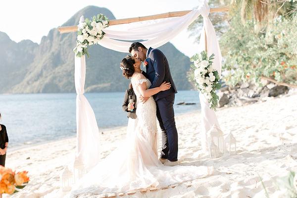Wedding-RaveeTheresa-351.jpg