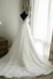 GabrielBianca Wedding_0065.jpg