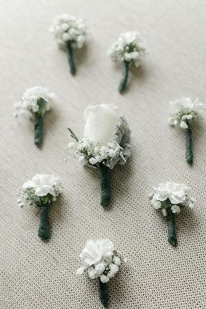 GabrielBianca Wedding_0052.jpg
