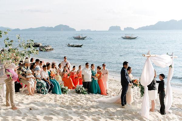 Wedding-RaveeTheresa-330.jpg