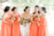 Wedding-RaveeTheresa-193.jpg