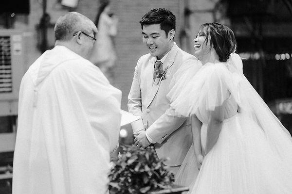 Mark & Marj Wedding_0378.jpg