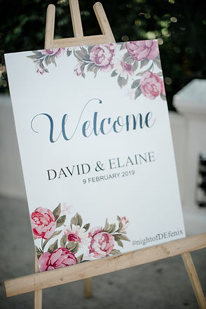 David & Elaine Wedding_0306-190209.jpg