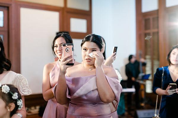 GabrielBianca Wedding_0263.jpg