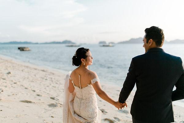 Wedding-RaveeTheresa-392.jpg