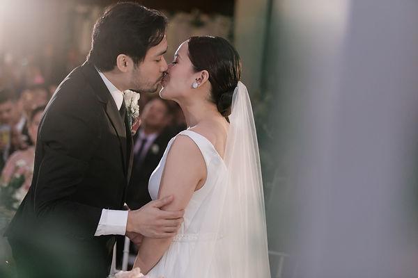 GabrielBianca Wedding_0329.jpg