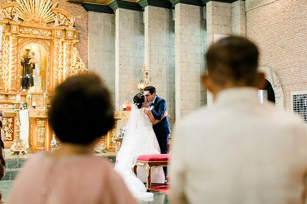 Francis _ Tin Wedding Edited - 230.jpg