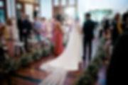 GabrielBianca Wedding_0273.jpg