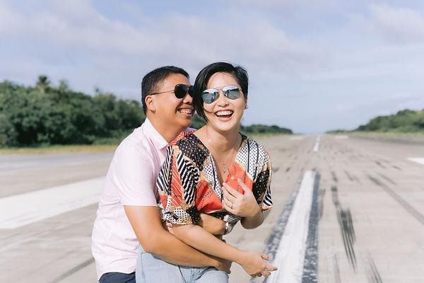 Gelo & Amanda Prenup_1067.jpg