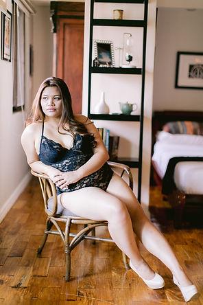 Daisy Boudoir_0096.JPG