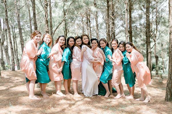 ElijahLoui-Wedding-80.jpg
