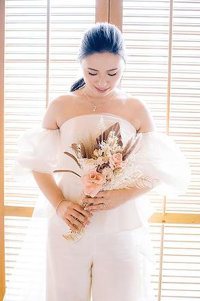 Bride_196.jpg