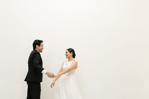 GabrielBianca Wedding_0360.jpg