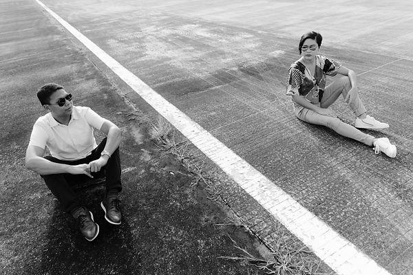 Gelo & Amanda Prenup_1106.jpg