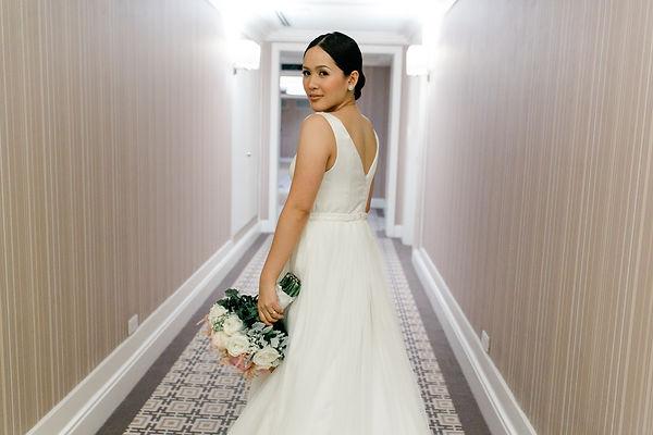 GabrielBianca Wedding_0225.jpg