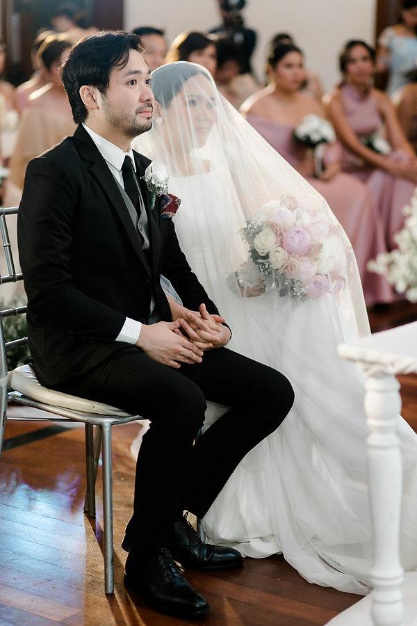 GabrielBianca Wedding_0293.jpg