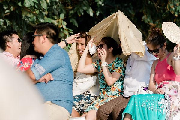 Wedding-RaveeTheresa-274.jpg