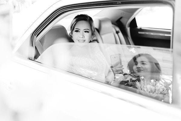 ElijahLoui-Wedding-161.jpg