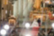 Francis _ Tin Wedding Edited - 201.jpg