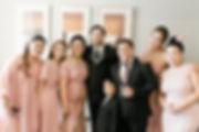 GabrielBianca Wedding_0140.jpg