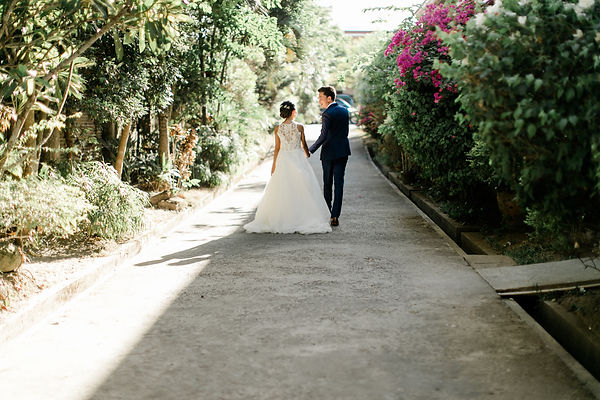 Francis _ Tin Wedding Edited - 289.jpg