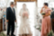MonJessy Wedding-242.jpg