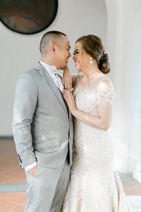 ElijahLoui-Wedding-443.jpg
