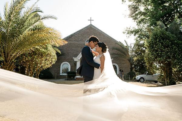 Francis _ Tin Wedding Edited - 278.jpg