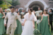 Mark & Marj Wedding_0421.jpg