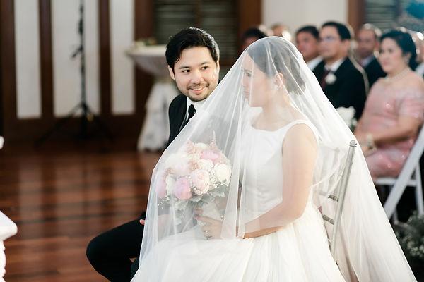 GabrielBianca Wedding_0285.jpg