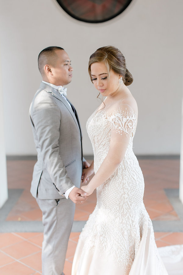 ElijahLoui-Wedding-246.jpg