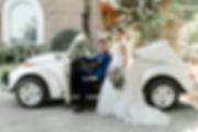 Francis _ Tin Wedding Edited - 267.jpg