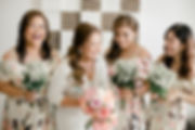 MonJessy Wedding-133.jpg