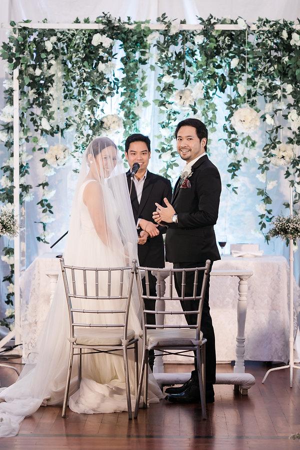 GabrielBianca Wedding_0309.jpg