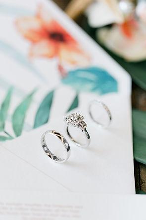 Wedding-RaveeTheresa-10.jpg