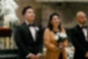 Roke & Ramiele Wedding_1385.jpg