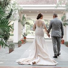 ElijahLoui-Wedding-260_edited.jpg
