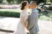 ElijahLoui-Wedding-438.jpg